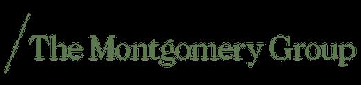 montygroup